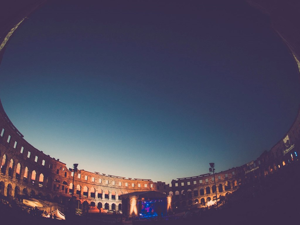 Worldwide FM and Balamii to host radio shows from Dimensions Festival