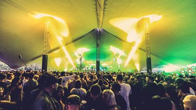 Junction 2 2018 tickets now on sale