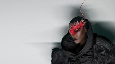 EXIT Festival announce Grace Jones will be joining 2018 lineup