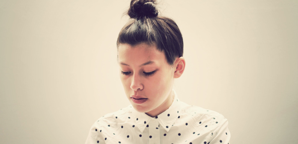 Mix Of The Week: Monki