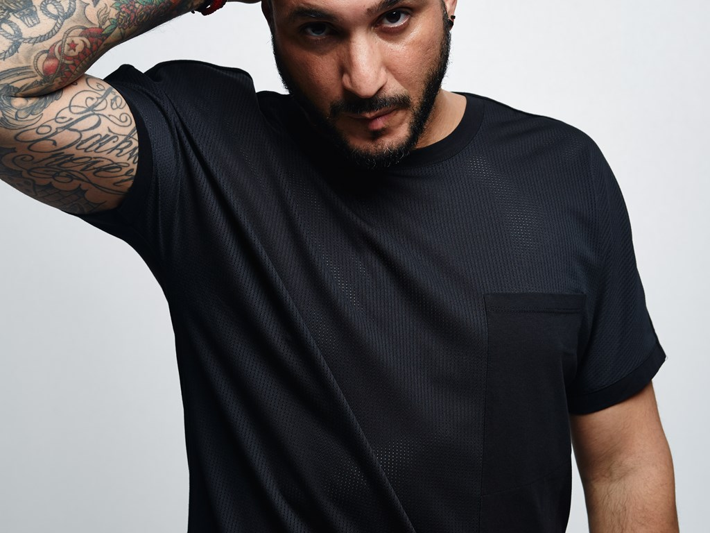 Loco Dice announced to headline show in Sheffield