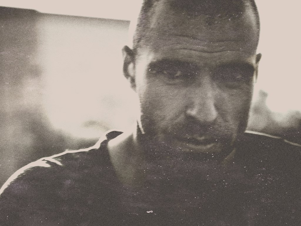 Chris Liebing booked in for extended set in London August bank holiday weekend