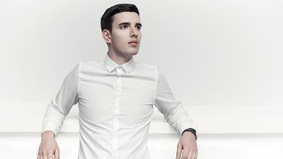 Netsky, Goldie, Sub Focus and more join SW4