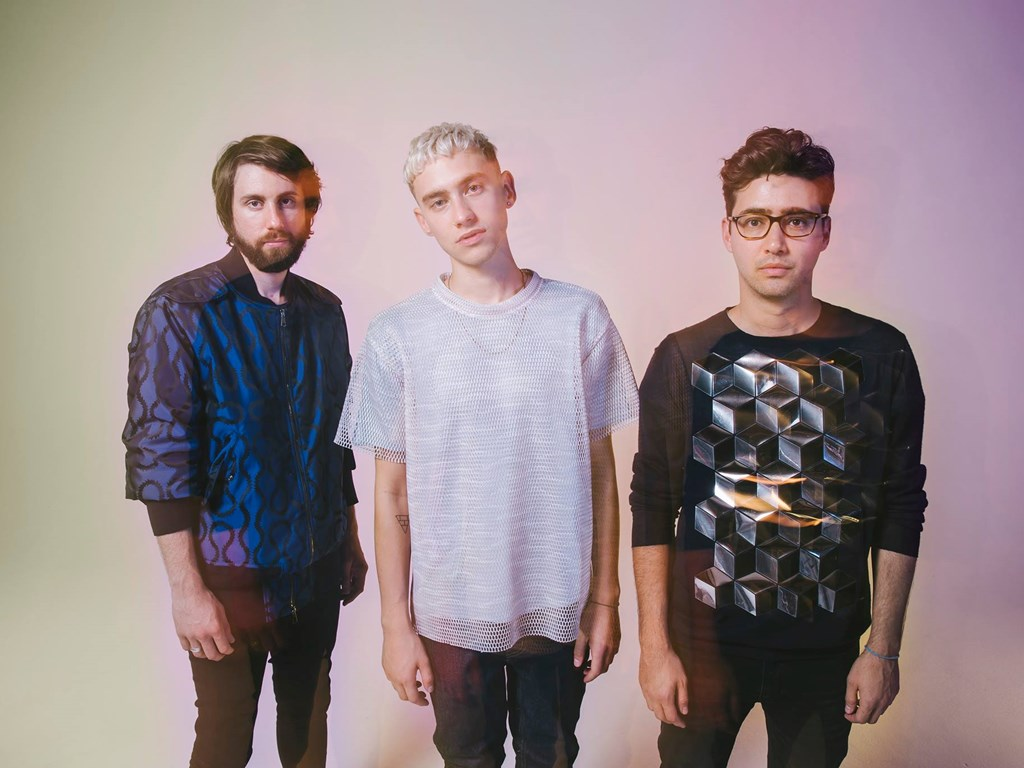 Exit Festival adds Years & Years, Lost Frequencies and more to lineup