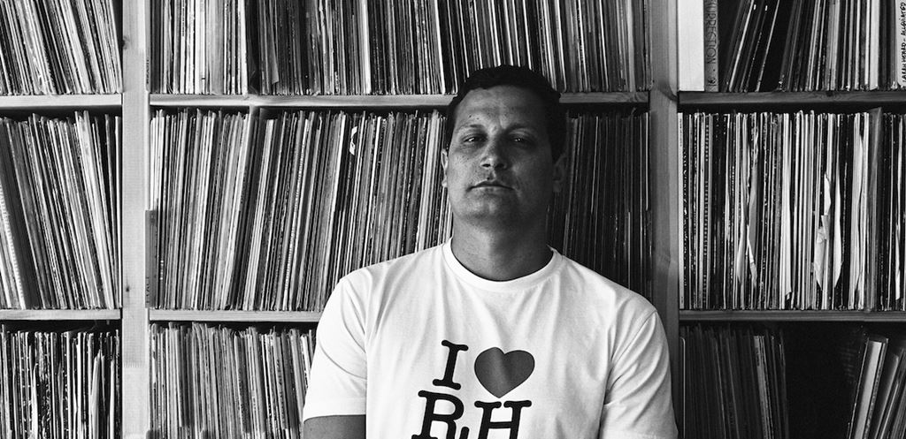 Mix Of The Week: Antal