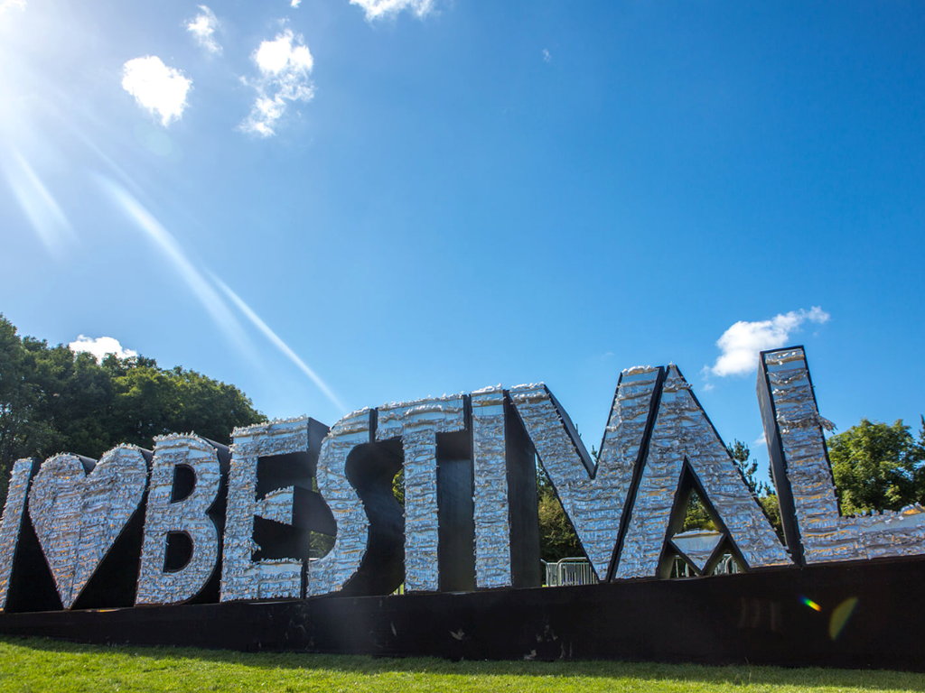 Top Picks: Bestival 2017