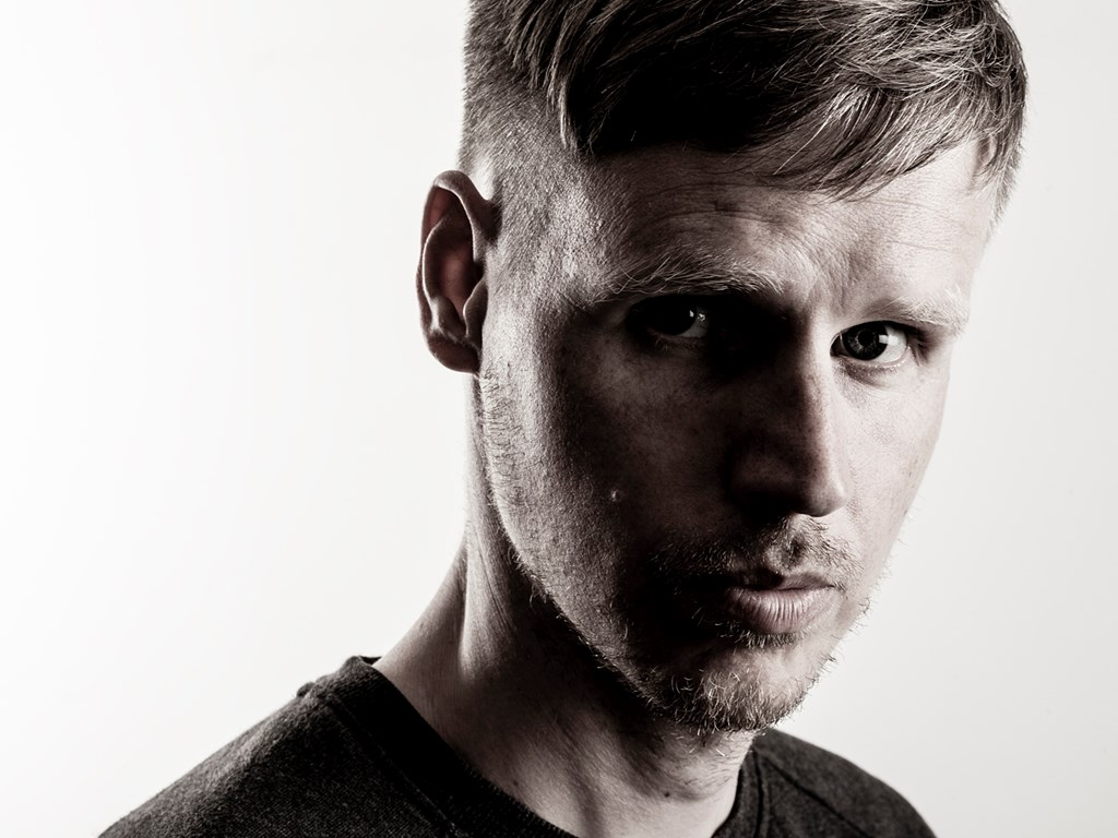 In Conversation: Joris Voorn
