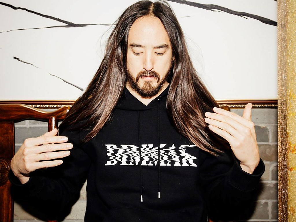 BH Mallorca announces new season with Steve Aoki, Tinie Tempah and more