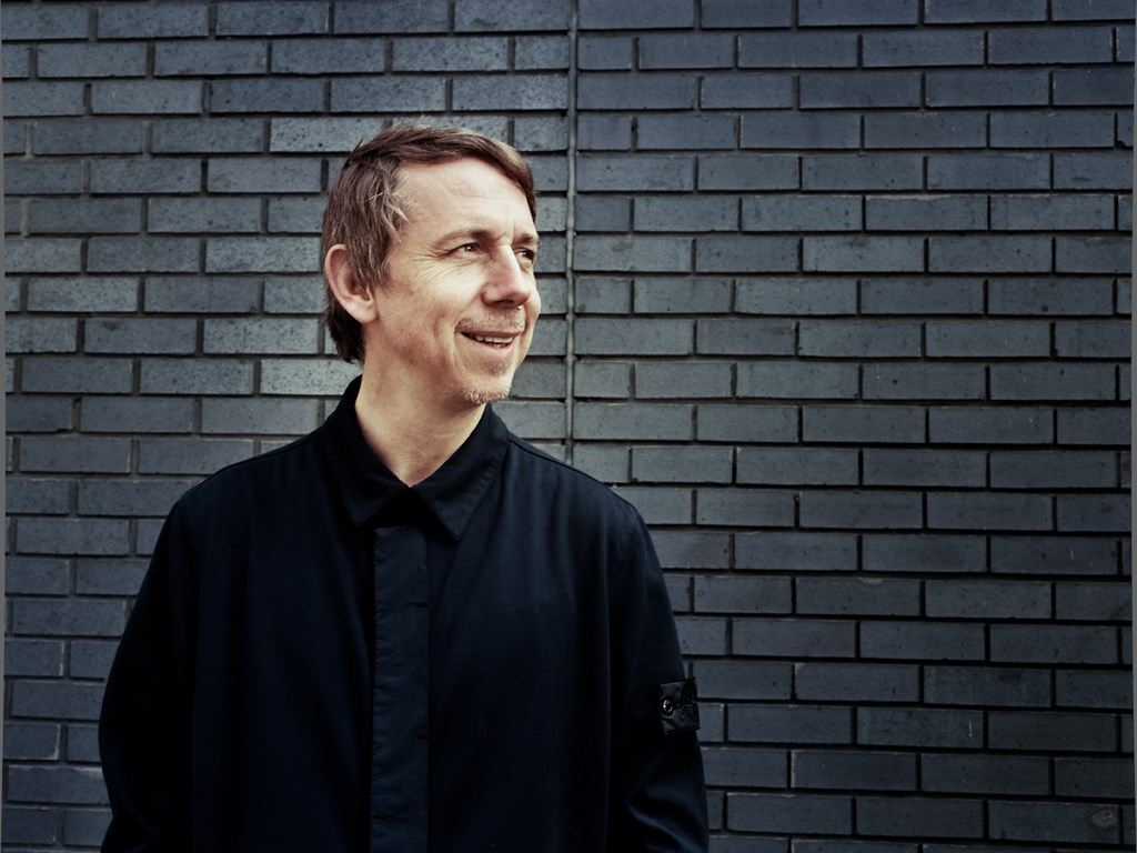 In:Motion second wave adds Drumcode, Gilles Peterson, Kurupt FM and more