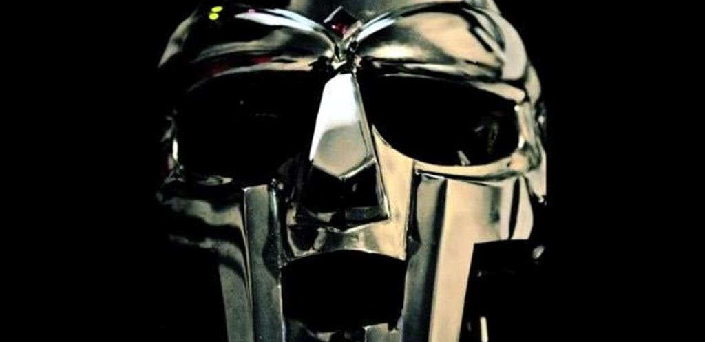 The Abstract Orchestra to perform Madvillainy instrumentals at XOYO London