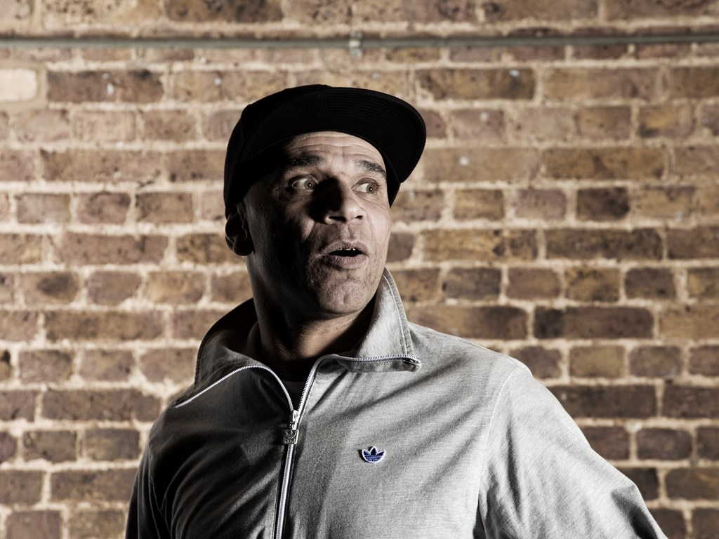 Goldie, Hannah Wants and Kurupt FM join MADE lineup