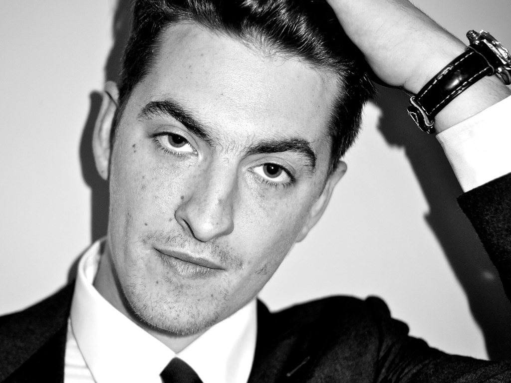 Circus reveal Eats Everything, Skream, Steve Lawler and more for January show