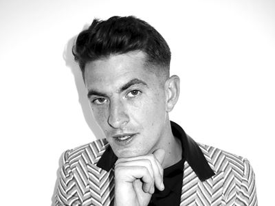 Muzik presents Skream - 7 Hour Set - Open to Close at Code, Sheffield