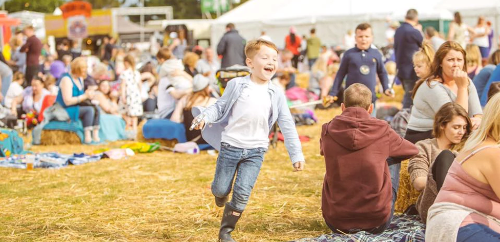 Big Day Out Festival returns to Maidstone