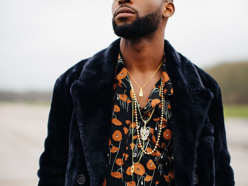 Tinie Tempah, Marshmello and more complete Saturday main stage lineup for SW4