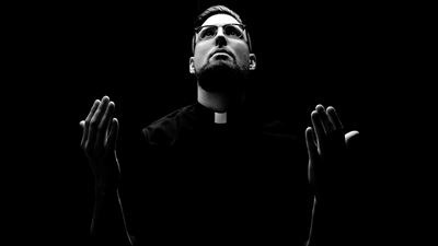 Tchami, Amine Edge & Dance and Sam Divine set to play on Blackpool's North Pier