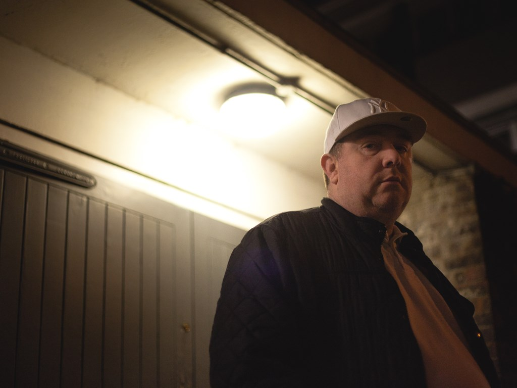 Mix Of The Week: Slimzee
