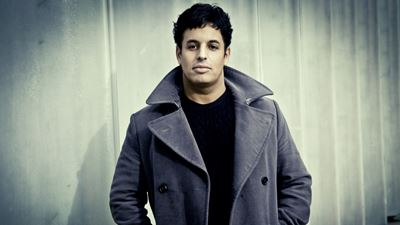 Richy Ahmed to appear at secret street parties in Leeds
