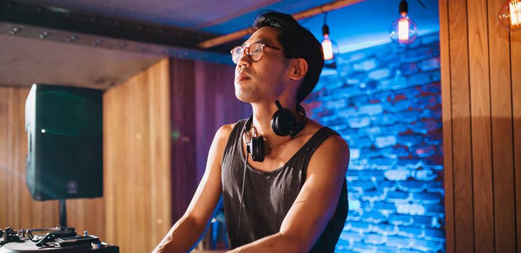 In Review: Hunee at The HiFi Club Leeds