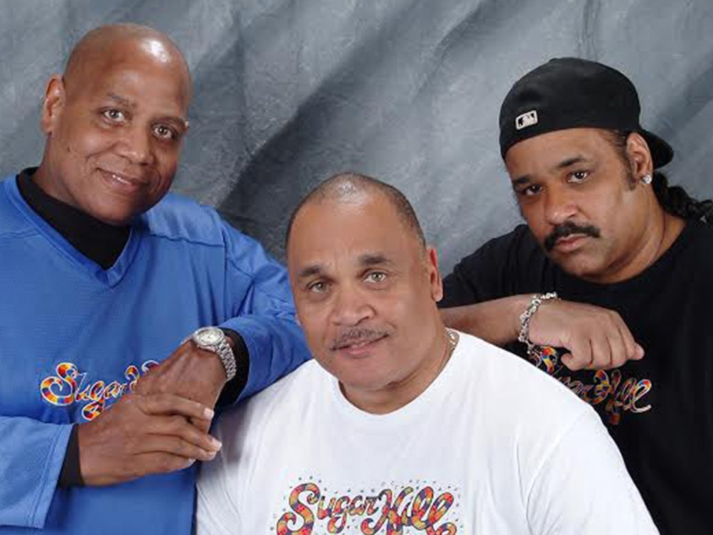 El Dorado announce day splits, with The Sugarhill Gang as the final headliners