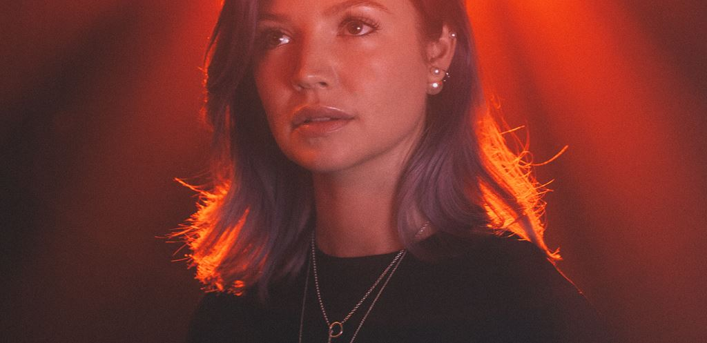 B.Traits Selects stage announced for SW4