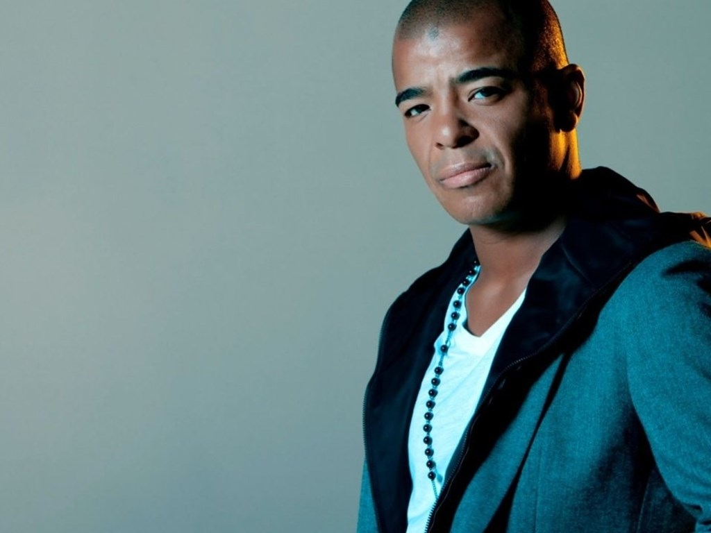 Erick Morillo, Disciples, Danny Howard and more join SW4 bill