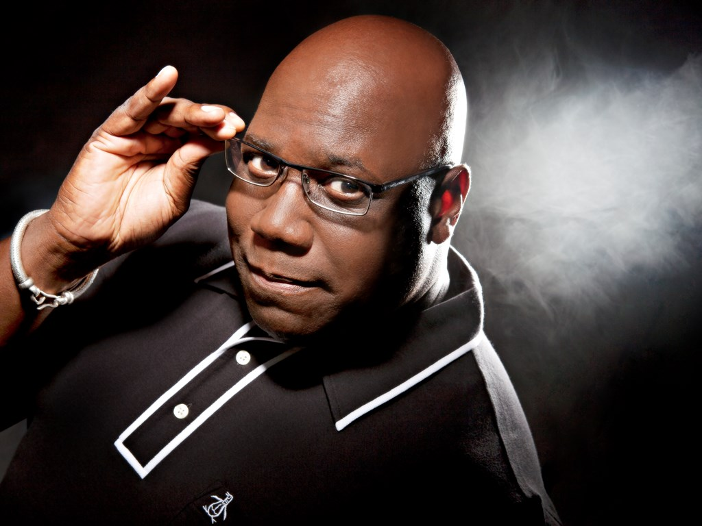 Carl Cox returns to Ibiza with two shows at Privilege