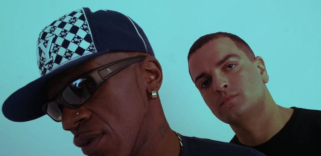 Luck & MC Neat, Artful Dodger and Randall top bill as Sunborn Festival launches in Essex