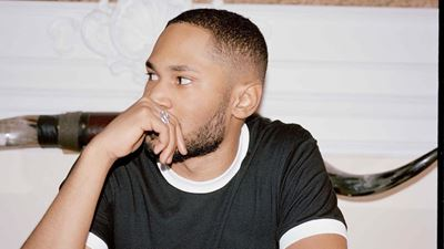Lovebox announce after parties with Kaytranada, Bicep, Norman Jay and more