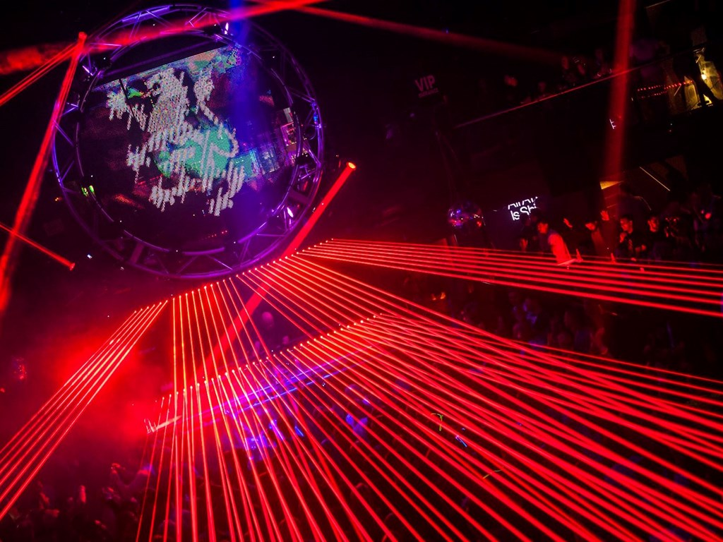 Gatecrasher Classical set to put orchestral twist on trance anthems in Sheffield