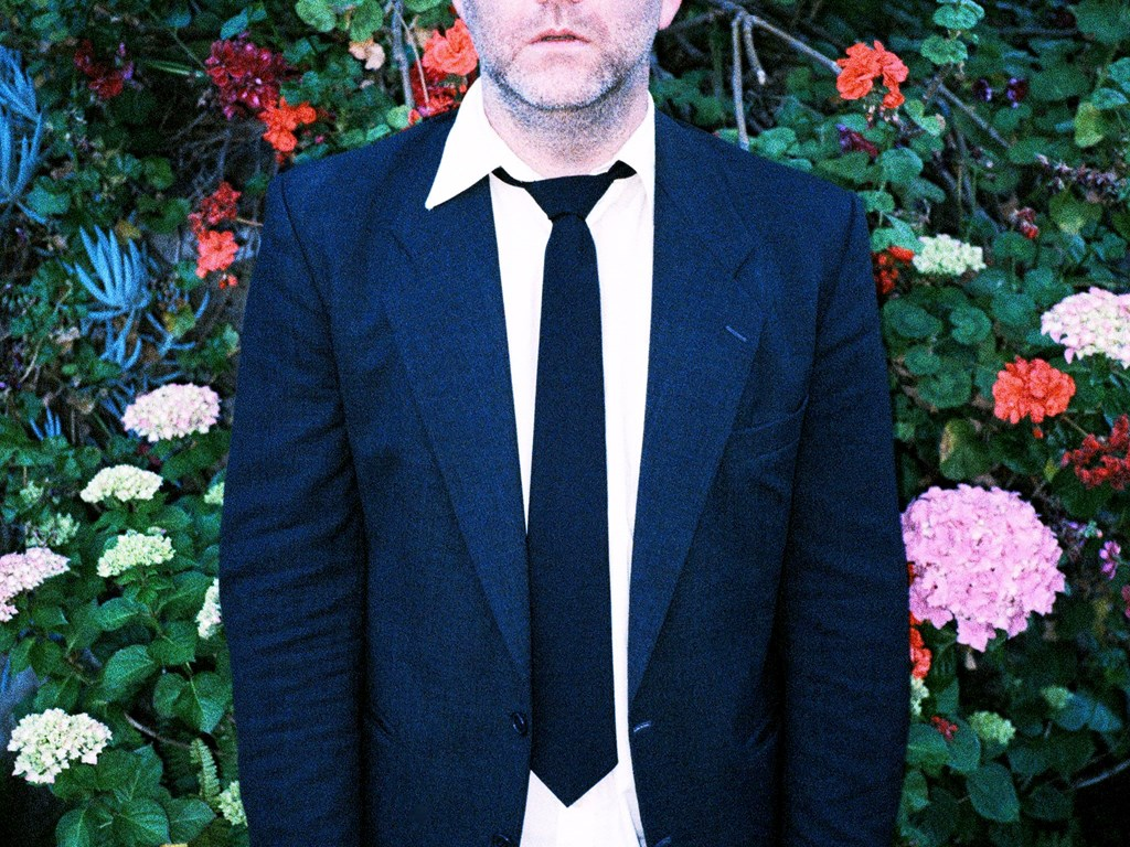 LCD Soundsystem to open up new season of The Warehouse Project