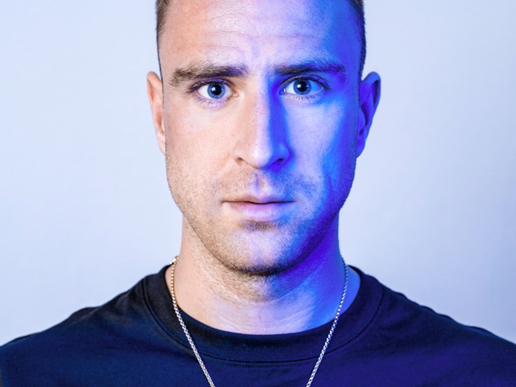 Mix Of The Week: Jackmaster