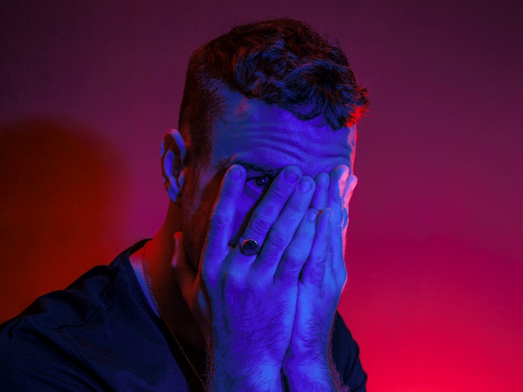 Mastermix sees Jackmaster lead Glaswegian contingent in Motion