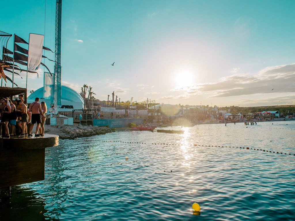 In Pictures: Hideout Festival 2017