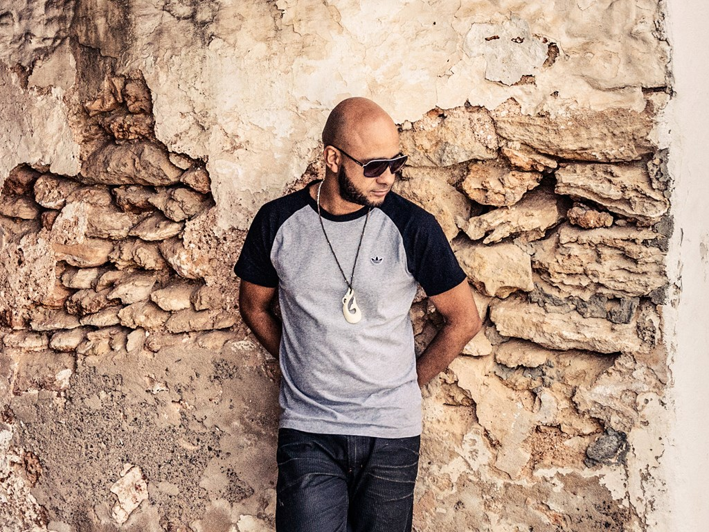 Leeds' Angelica to welcome Nightmares On Wax