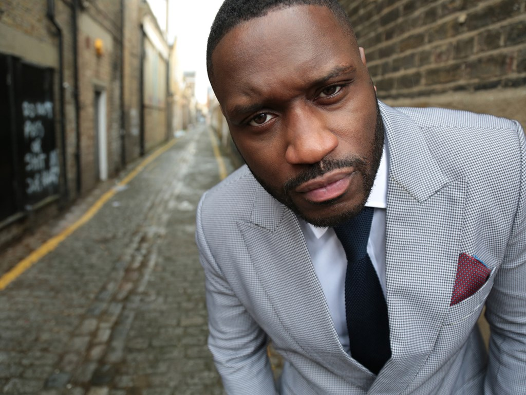 Lethal Bizzle embarks on UK tour