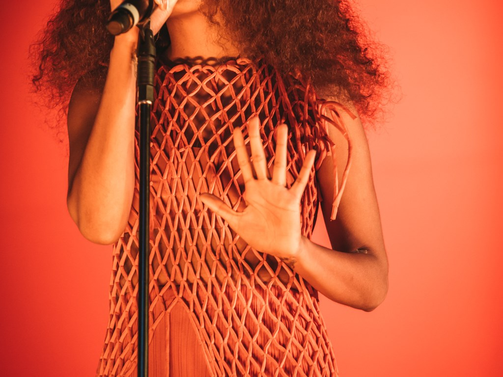 Lovebox reveal first phase of 2019 lineup ft. Chance the Rapper, Solange and more