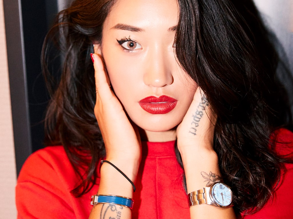 Junk looks forward to appearances from Peggy Gou, Skream and more