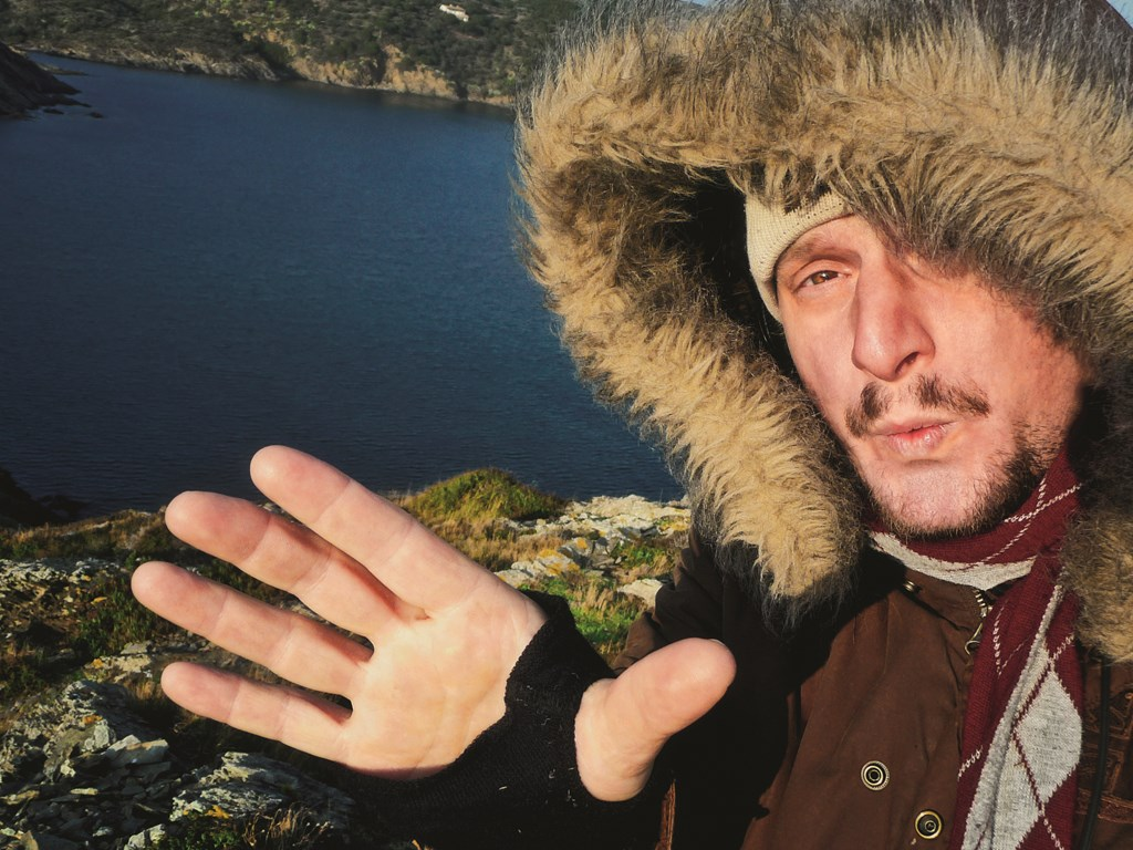 Essential Listening: DJ Koze