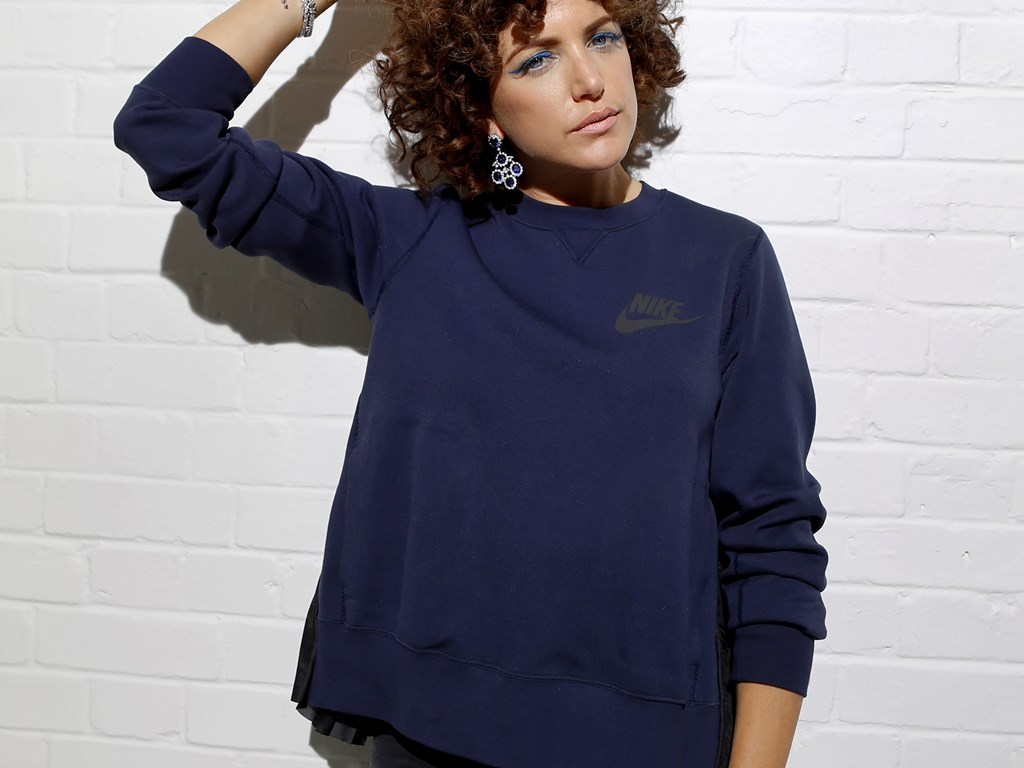 Leeds welcomes Annie Mac and more this December