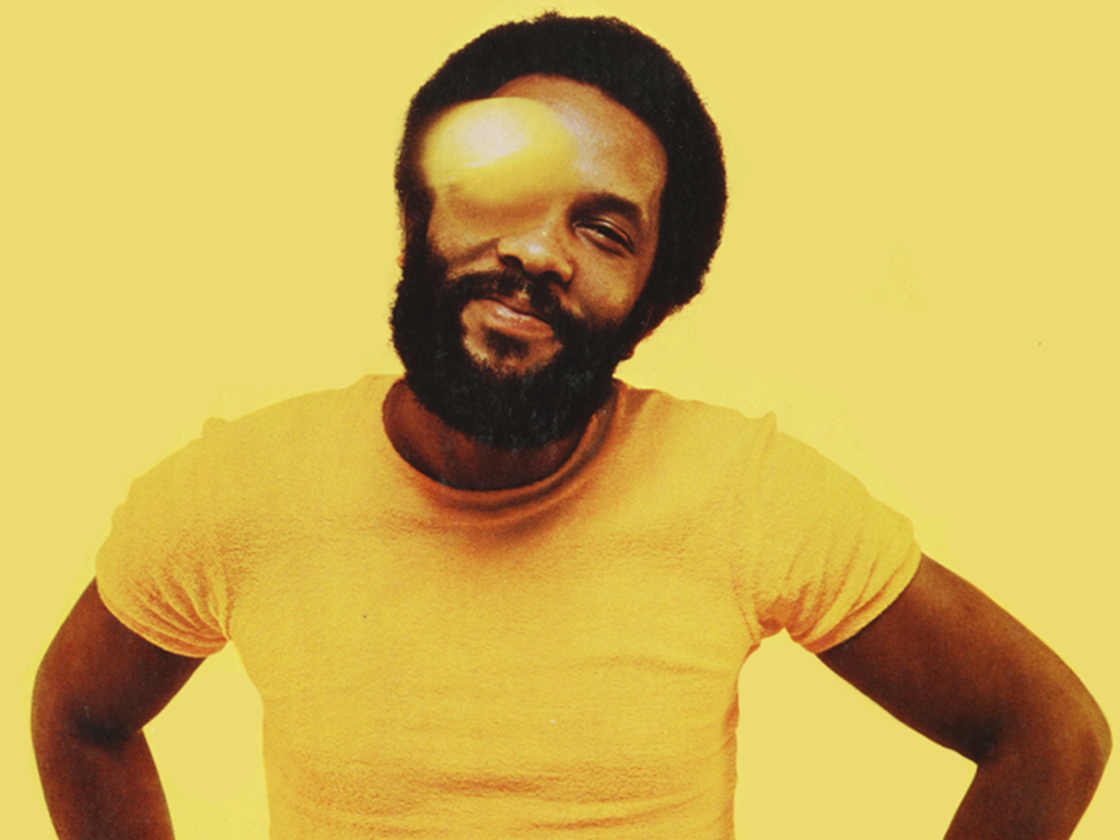 Essential Listening: Roy Ayers