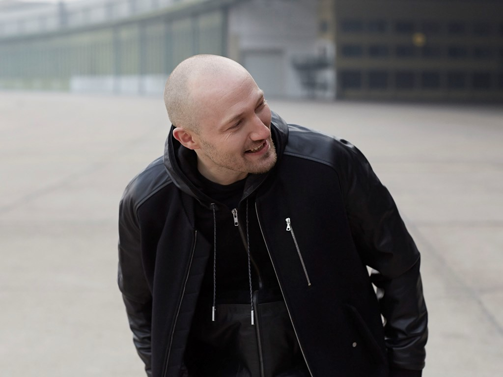 BPM Portugal announces Paul Kalkbrenner, Anja Schneider, Richie Hawtin and more
