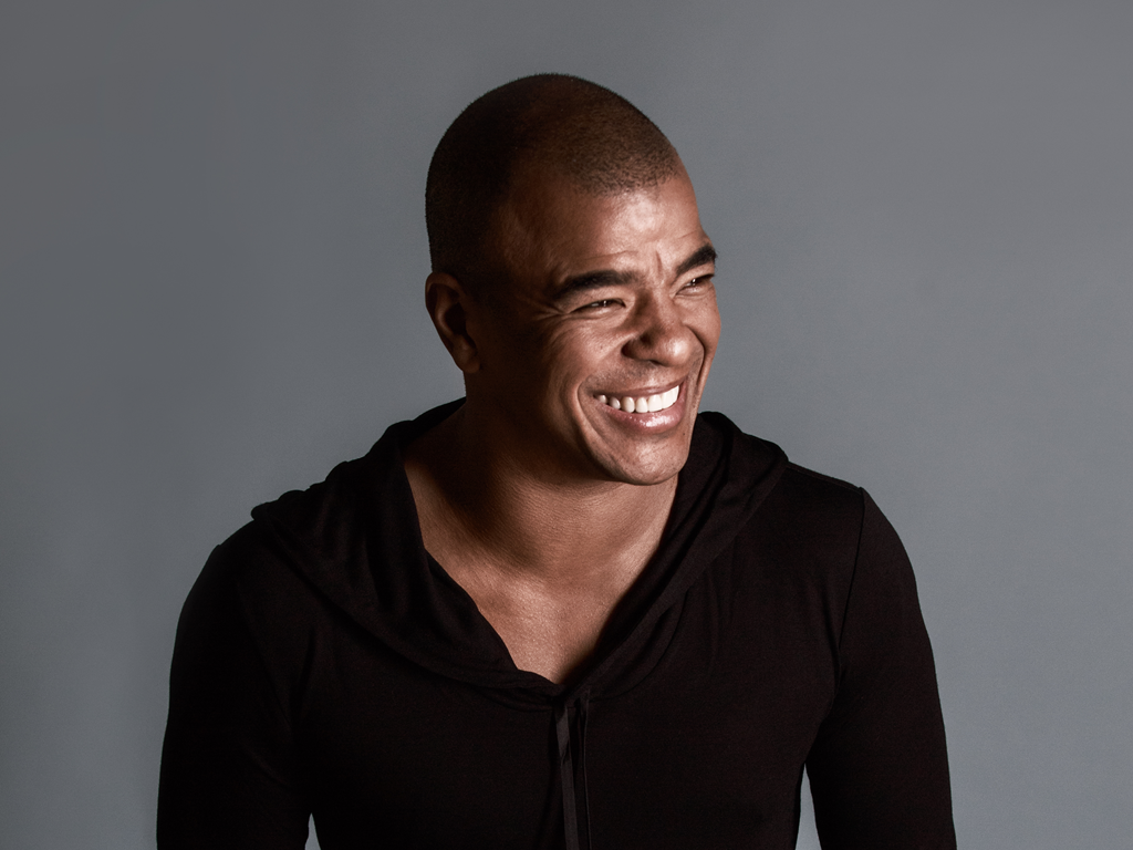 In Conversation: Erick Morillo