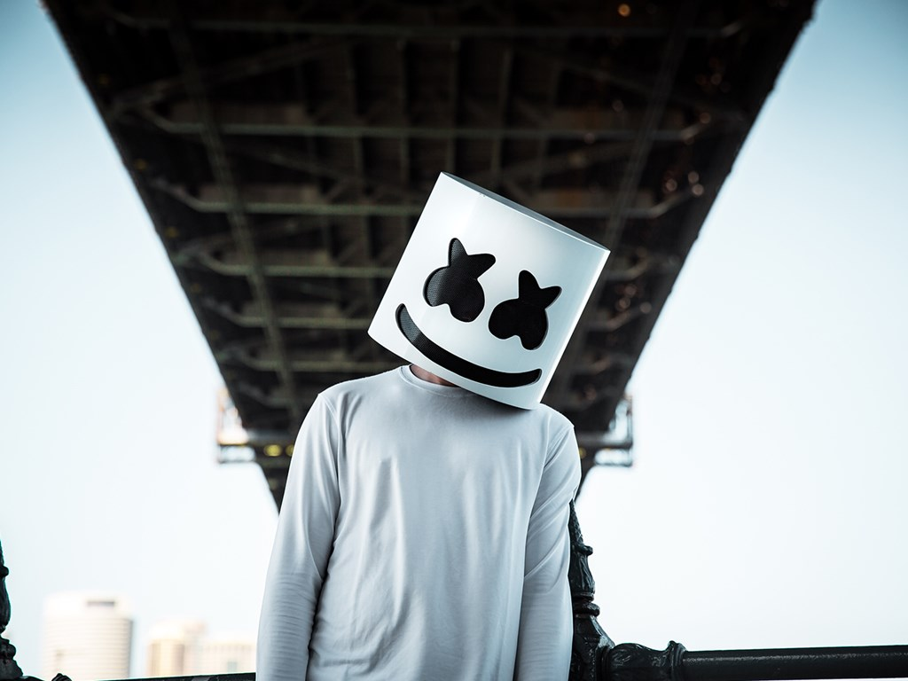 South West Four announce first wave of acts featuring Marshmello, Chase & Status & more