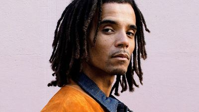 Akala to perform in Manchester