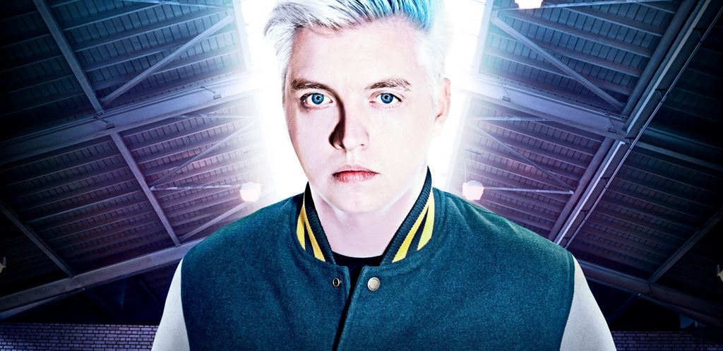 Electric Brixton secures date with Flux Pavilion