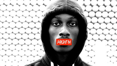 1Forty bring Preditah and Swifta Beater to MiNT Club