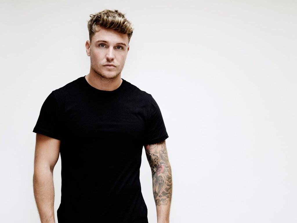 August sees Gorilla Beach Festival bring Tom Zanetti, Mistajam and more