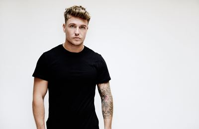 Gorilla beach festival with tom zanetti, mistajam + more! on friday 3rd august 2018
