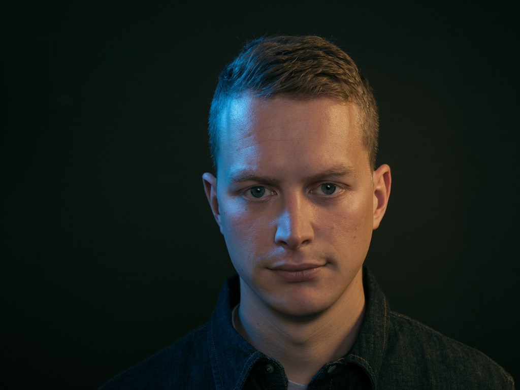 Essential Listening: Krakota on Hospital Records